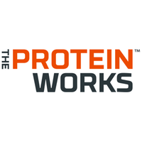 The protein works coupons