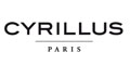 cyrillus.fr with Cyrillus Code promo & Bon de réduction
