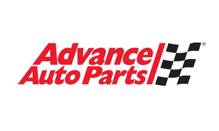 Advance Auto Parts Promo Code Advance Auto Parts Promo Code Groupon