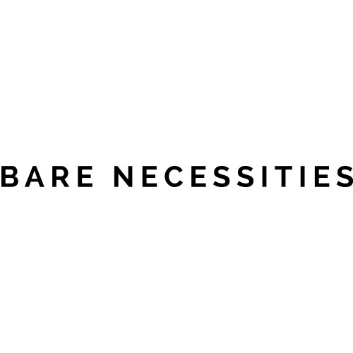 Bare necessities discount coupon