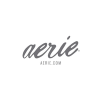 aerie coupons