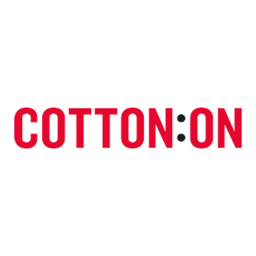Find the latest Cotton On promo codes, coupons & deals for December - plus earn Hassle-Free Savings · Verified Promo Codes · Coupons Updated Daily · Free Shipping Codes.