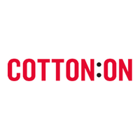 cottonon.com with Cotton On Discount Codes, Voucher and Promo Codes