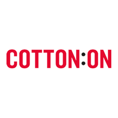 cottonon.com with Cotton On AU Discount Codes & Promo Codes