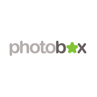 photobox.fr with Promo Photobox et code reduction