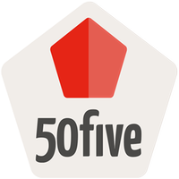 50five-uk with 50five Discount Codes & Promo Codes
