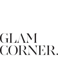 glamcorner.com.au with GlamCorner Discount Codes, Voucher and Promo Codes