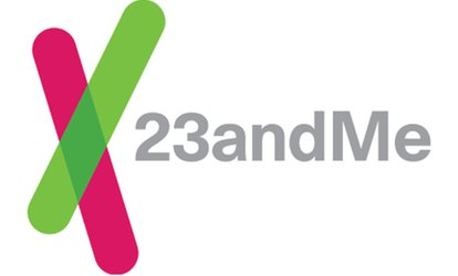 image for $49 For 2+ Ancestry Service Kit At 23andMe - Online Only