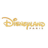 disneylandparis con Ofertas y descuentos en Disneyland Paris
