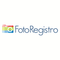 Foto Registro coupons