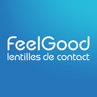 feelgoodcontacts.fr with Code Promo et réduction FeelGoodContacts