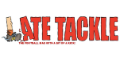 Late Tackle Football Magazine coupons