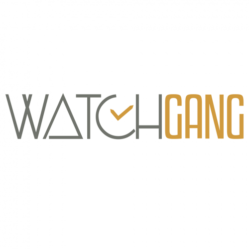 Watch Gang Coupons, Deals, & Promo Codes | Groupon