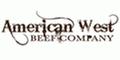americanwestbeef.com with American West Beef Coupons & Promo Codes