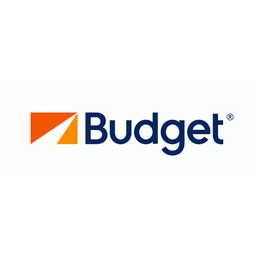 Budget Rent A Car Sales Victoria