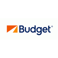 budget.com with Budget Rent a Car Coupons & Coupon Codes