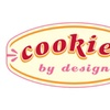 Birthday Gifts Sale At Cookies By Design - Online Only