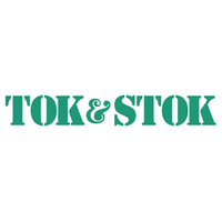 Tok&Stok coupons
