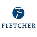 fletcher.nl with Fletcher Hotels Vouchers, Angebote & Gutscheincode