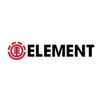 Element coupons