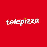 Telepizza coupons