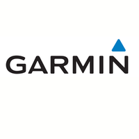 Garmin Store coupons