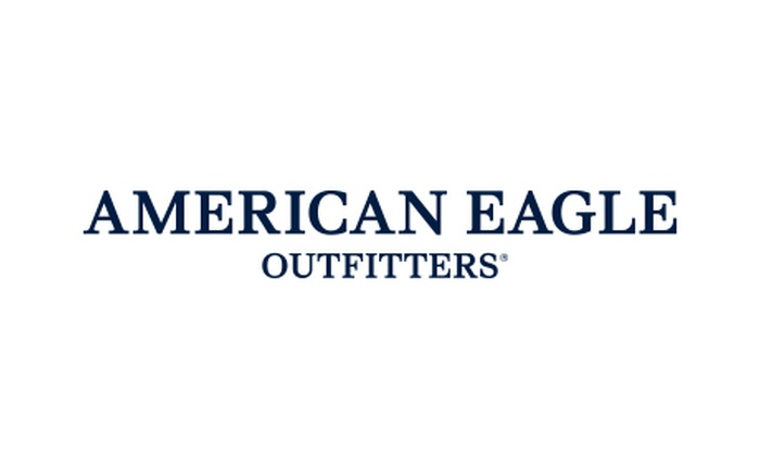 American Eagle Promo Code: Up To 50% Off + Free Shipping - Online Only
