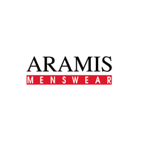 Aramis coupons