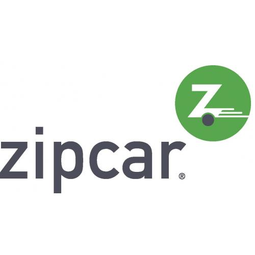 zipcar with Zipcar Promo codes & voucher codes