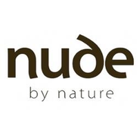nudebynature.com.au with Nude by Nature Discount Coupons, Vouchers & Promo Codes