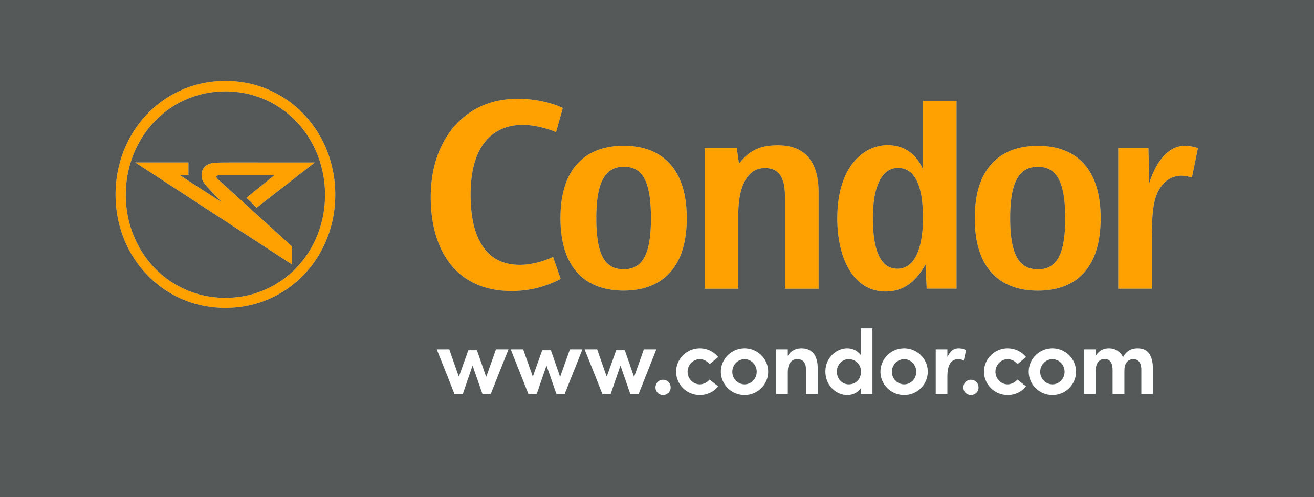 condor.com with Condor Coupons & Code Promo