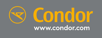 condor.com with Condor condor.com code promo réduction réduc bon plan Groupon FR