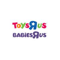 toysrus.fr with Codes Promo Toys R Us