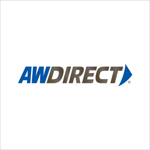 awdirect.com with AW Direct Coupons & Promo Codes