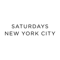 saturdaysnyc.com with Saturdays NYC Coupons & Promo Codes