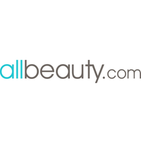 cheapsmells.com with All Beauty Discount Code - Vouchers