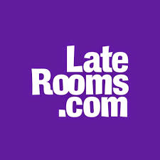 laterooms.com with LateRooms Voucher Codes & Discount Codes