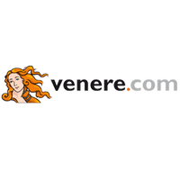 Venere coupons
