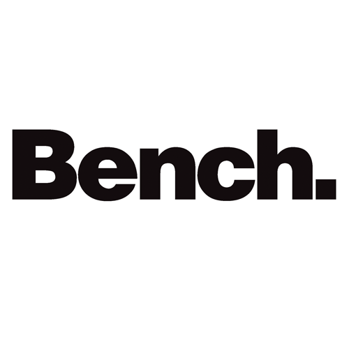 shop.bench.co.uk with Bench Promo codes & voucher codes