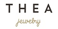 Thea Jewelry coupons