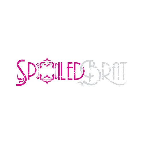 spoiledbrat.co.uk with Spoiled Brat Discount Codes & Promo Codes