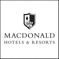 macdonaldhotels.co.uk with Macdonald Hotel Discount Codes & Promo Codes