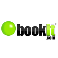 bookit.com with Bookit.com Promo Codes & Coupon Codes