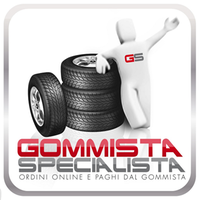 Gommista Specialista coupons