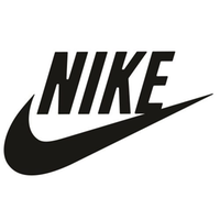 nike.com with Nike Promo codes & voucher codes