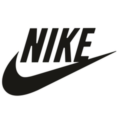 nike.com with Nike Discount Codes & Promo Codes 2019
