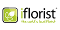 iflorist with Iflorist Voucher Codes & Discount Codes