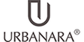 urbanara.co.uk with Urbanara Discount Codes & Promo Codes