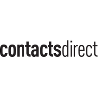 contactsdirect.com with ContactsDirect Coupons & Promo Codes