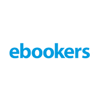 ebookers.com with Ebookers Discount Codes & Promo codes 2017